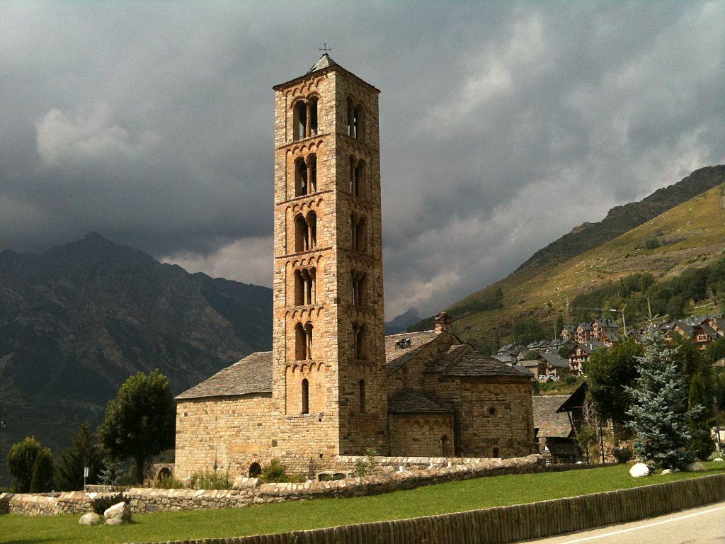 サン・クレメンテ教会