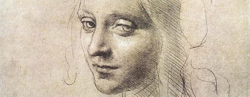 美術検定 西洋美術史 一覧