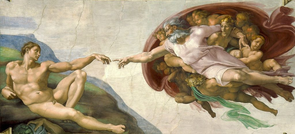 ルネサンス美術