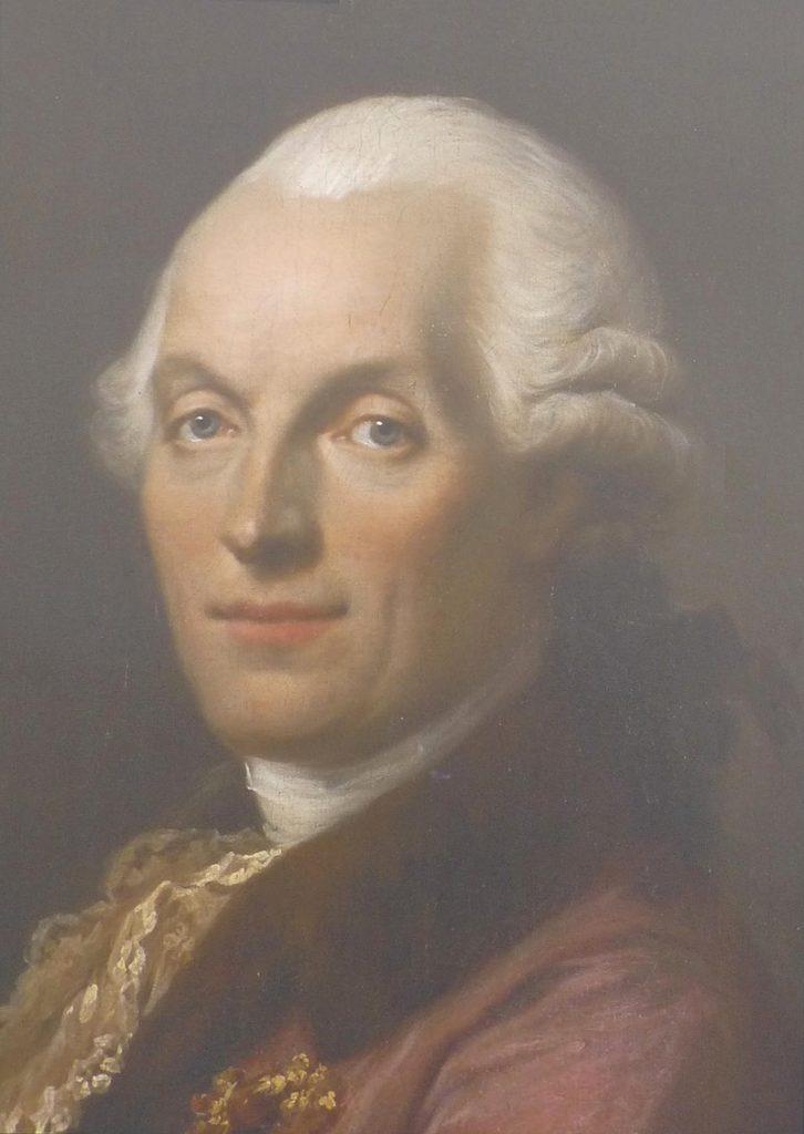 リシャール・ミック